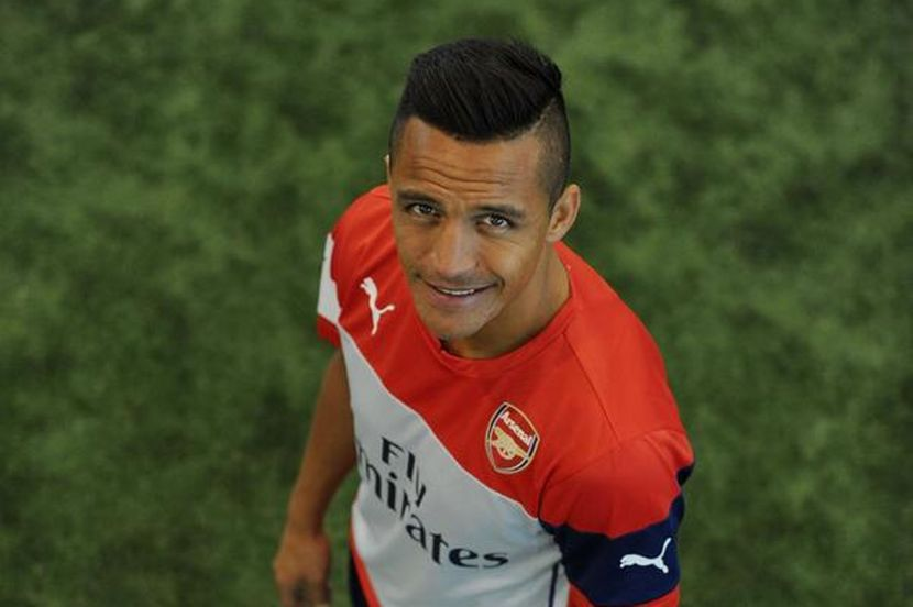 Chilean-international-Alexis-Sanchez-signs-for-Arsenal