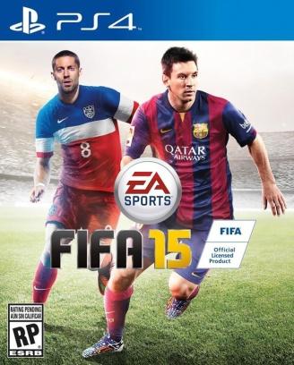 FIFA15Box02